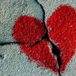 C'è amore e Amore…